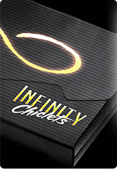 CHICLETS INFINITY